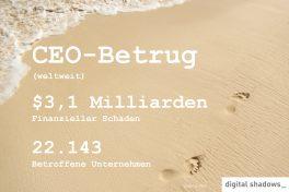 digitalshadows_ceo-betrug_footprints