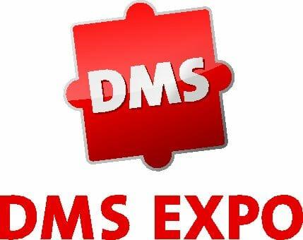 dms11_logo_4c
