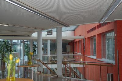 dnug_kongresszentrum_dortmund