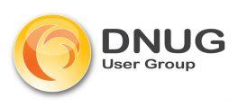 dnug_logo_638pixel