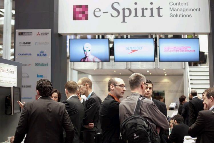 e-spirit_cebit_2013_bild2
