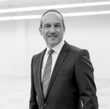 Dr. Béla Waldhauser ist Leiter der Expertengruppe Datacenter Infrastruktur im eco – Verband der Internetwirtschaft e. V.