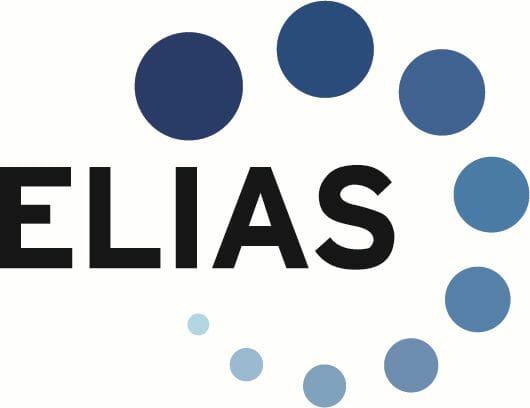 elias_logo