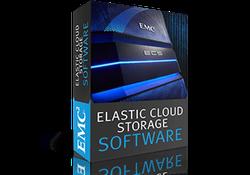 emc_elastic_cloud_storage_packetshot