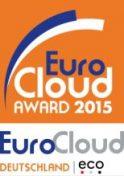 eurocloud_award