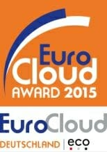 eurocloud_award