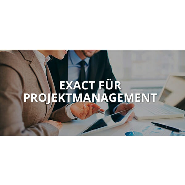 exact_projektmanagement_winverlag