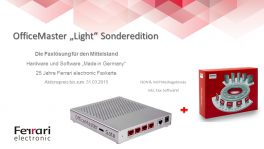 ferrari_electronic_officemaster_light