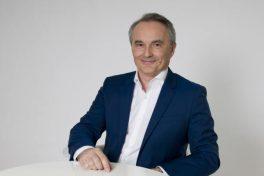 Prof. Dr. Christoph Schaffer