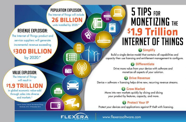 flexera_internetofthings