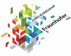 Jubiläum Fraunhofer
