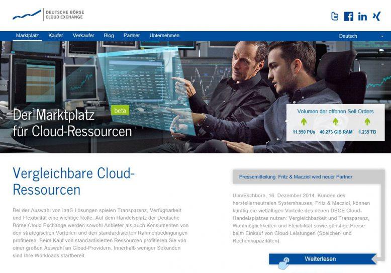 fritzmacziol_deutsche_boerse_screenshot