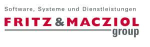 fritzmacziol_logo