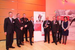 fujitsu_forum_2012-_spp_award_winning-_german_team_lpr