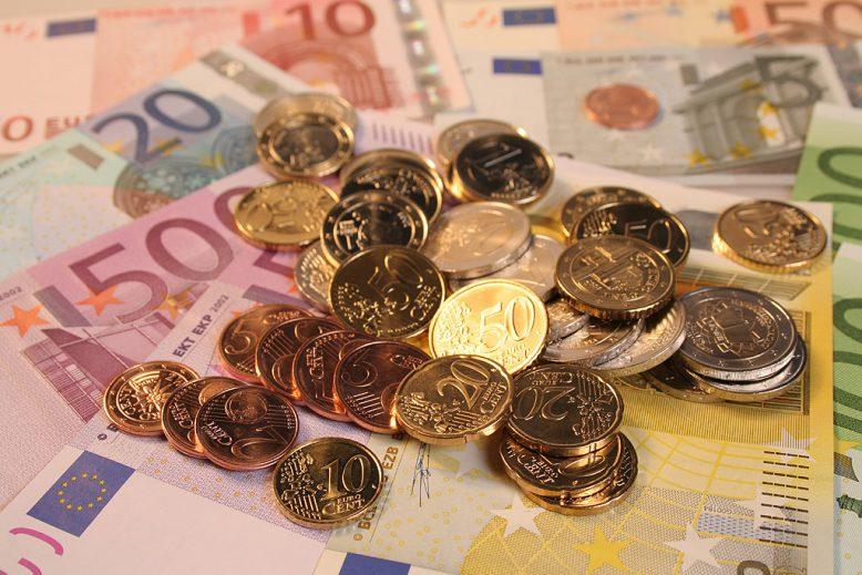 geld-euro-0783