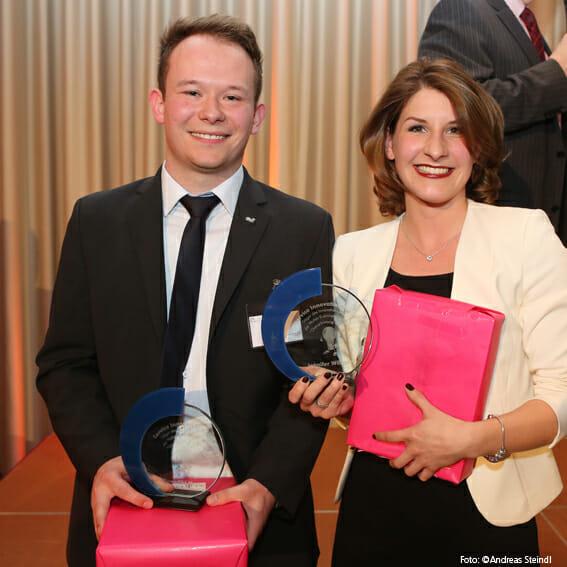 gewinner_service-innovation-award
