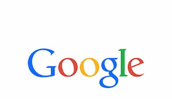 google-logo_600x350
