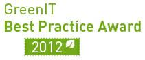 greenit_award_2012_rgb