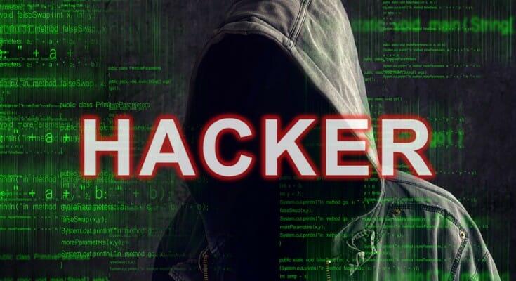 hacker-735x400