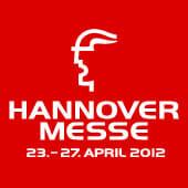 hannover-messe_2012_logo_de_col