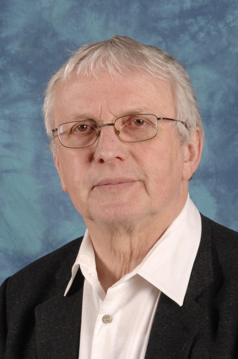 Helmut König, Beratungsunternehmen Königkonzept.