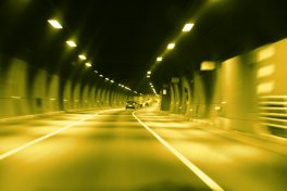 helucom_tunnel