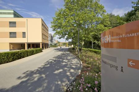 herzogin-luise-krankenhaus