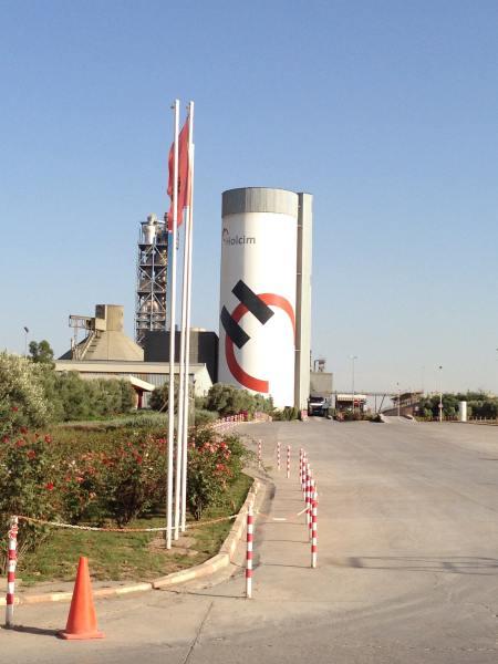 holcim-setzt-auch-in-marokko-auf-it-logistiksystem-vas