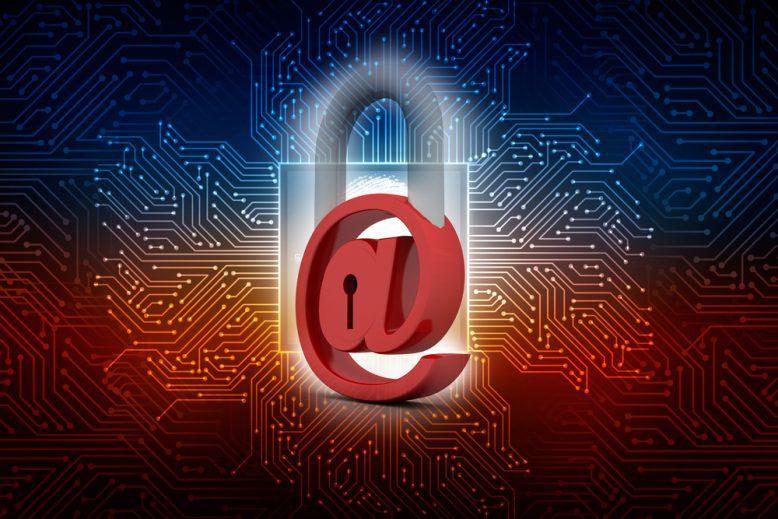 hosting_e-mail_jijomathaidesigners_shutterstock_742988668