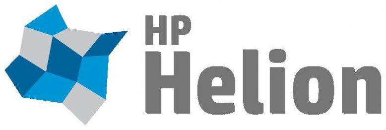 hp_helion_logo