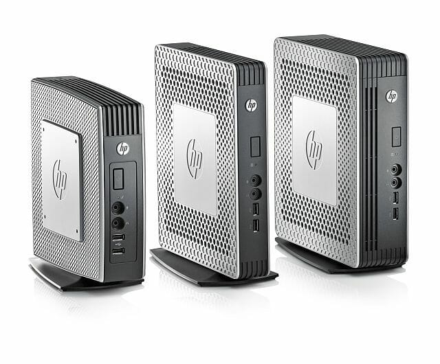 hp_thin_client_family_t510_t610_and_t610_plus_lowres
