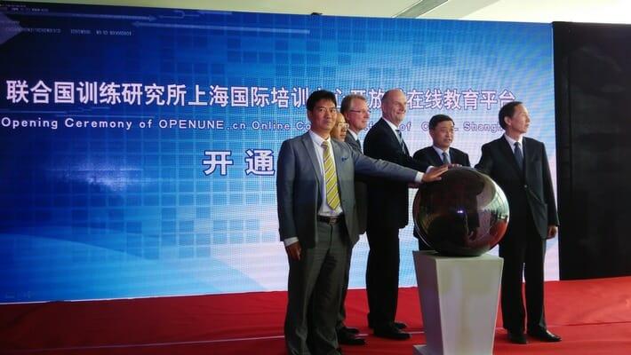 hpi-hasso-plattner-institut-vereinte-nationen-starten-mit-hasso-plattner-institut-in-china-neue-onli