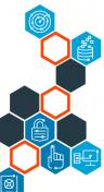 IBM-Security