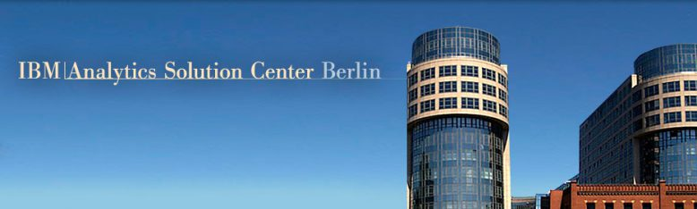 ibm_asc_berlin_bildgroesse_930x280