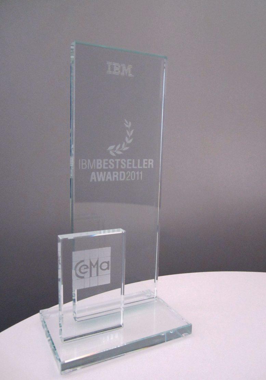 ibm_bestseller_award_2011