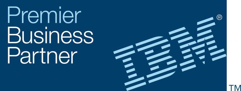 ibm_premier_business_partner