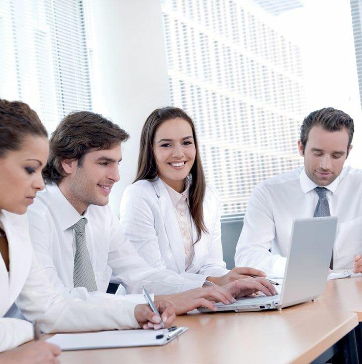 ibm_recruiting_universitaeten
