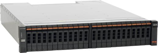 ibm_systems_storage_disk_storwize_v7000_front_518x175