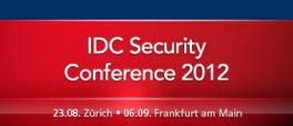idc_webbanner_sec12
