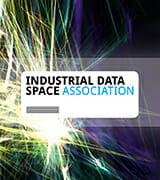 industria_space