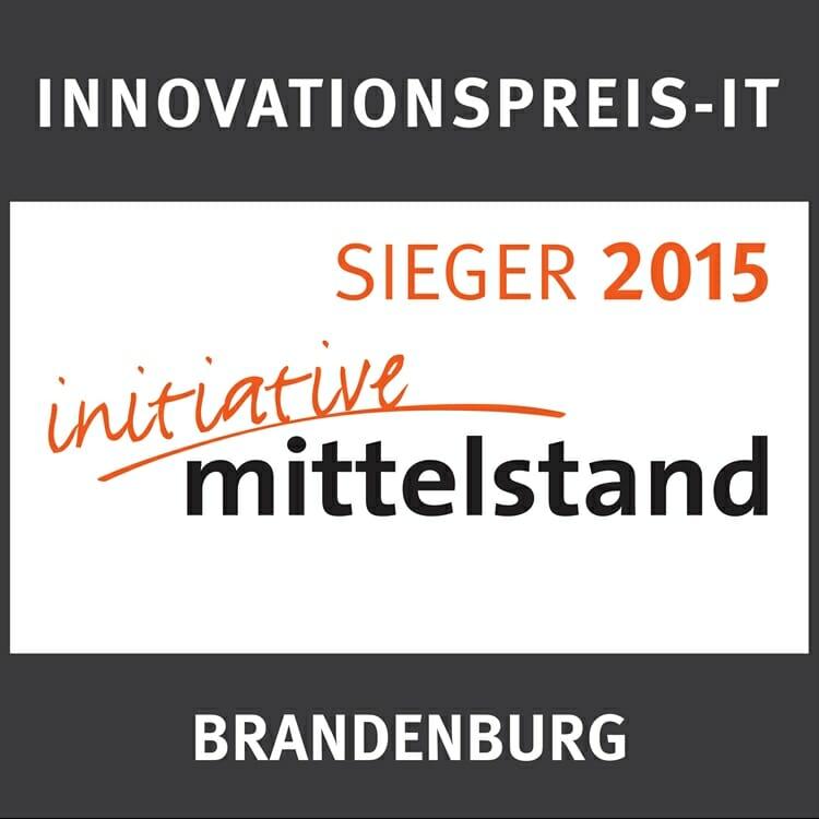 innovationspreis-it_sieger_brandenburg_2015_750x750