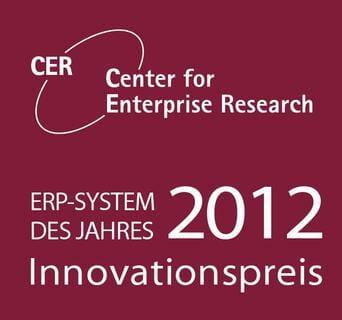 innovationspreis_2012_allgeier