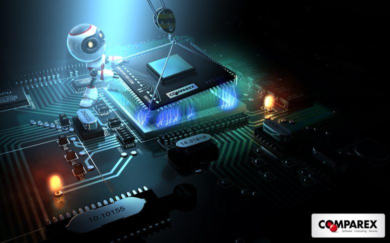 intelligent_processes_1920x1200
