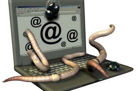 internet_virus_