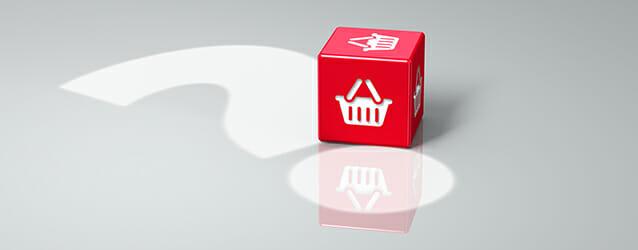 intershop_ecommerce-cube