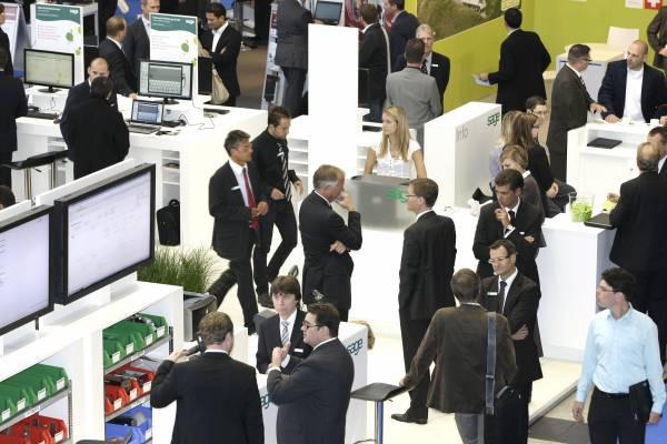 it_und_business-2011_3