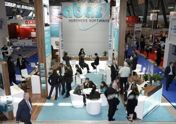 it_und_business_2011_2