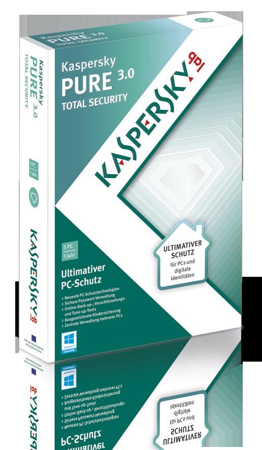 kaspersky_software_verpackung