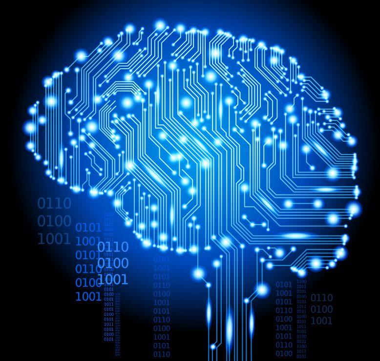 Künstliche Intelligenz Vor- und Nachteile