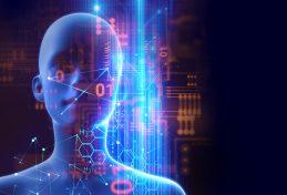 KI-Projekte künstliche Intelligenz